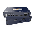 Kiloview E2 H.264 HDMI to IP Wired Video Encoder