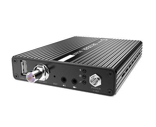 Kiloview DC220 IP Network Video Decoder