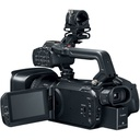 Canon XF405/XF400 UHD Pro Camcorder