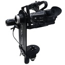VariZoom VZMC50 Video Camera Remote Head