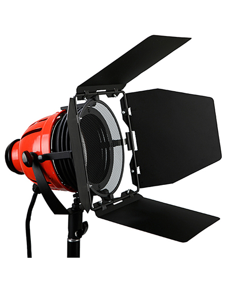 Farseeing FD-R650 650W Focusing Soft Light