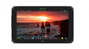 "Atomos Sumo19M 19"" HDR/High Brightness Monitor-Only"