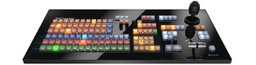 NewTek TriCaster TC1SP Control Panel