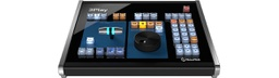 NewTek 3Play Control Surface