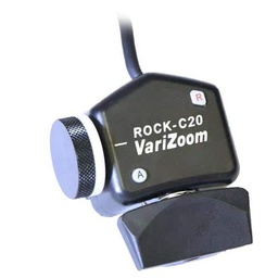 VariZoom VZROCKC20 20-pin zoom control for Canon CN-E 18-80mm lens
