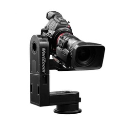 VariZoom CINEMAPRO MICRO ultra compact motion control head only (no controller)