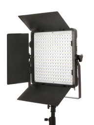 Farseeing FD-LED256 120W Bi-color Studio Lights