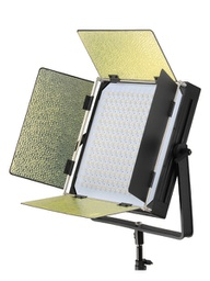 Farseeing FD-LED196 98W Studio Light