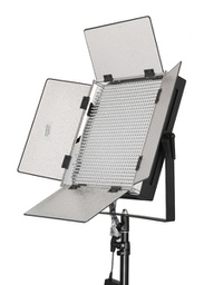 Farseeing FD-LED1000 60W Studio Lights