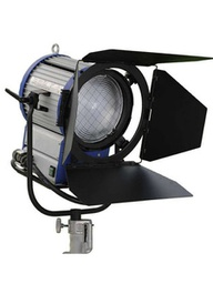 Farseeing FD-HMI L2500W HMI Light