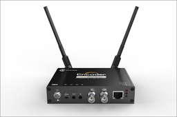 Kiloview G1 HD SDI to IP 4G-LTE  Wireless Video Encoder