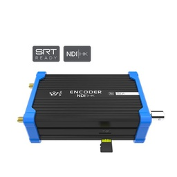 Kiloview N1 Porable Wireless SDI to NDI Video Encoder