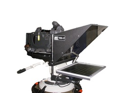 Videosolution VSS-17 Studio Teleprompter