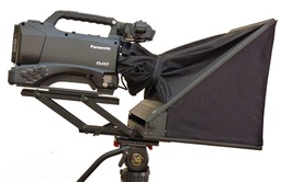 Videosolution VSS-19F Lightweight Studio Teleprompter