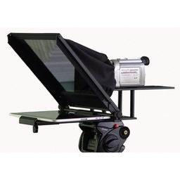 Videosolution VSS-10T Teleprompter for Tablet PC