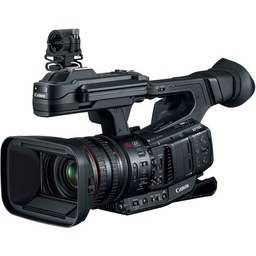 Canon XF705 UHD Pro Camcorder