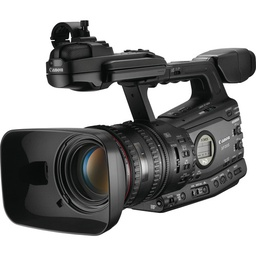 Canon XF305 Pro Camcorder