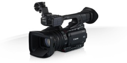Canon XF200 Pro Camcorder